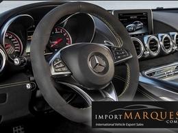 https://www.importmarques.com/ website