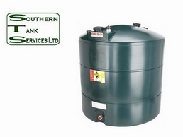 http://www.tankservices.co.uk/ website