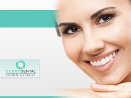 http://www.odental.co.uk/ website
