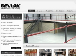 https://www.doity.com/revlok-mezzanines/ website