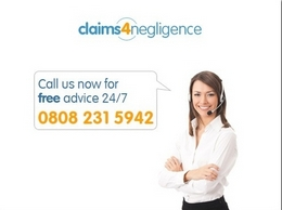 http://www.claims4free.co.uk/medical-negligence/cosmetic-surgery-claims.php website