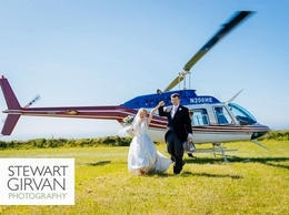 https://www.stewartgirvan.co.uk website