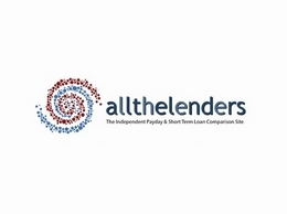https://www.allthelenders.org.uk website
