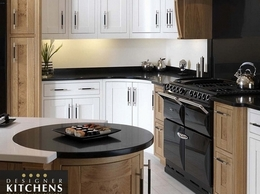 https://www.designer-kitchens.co.uk website