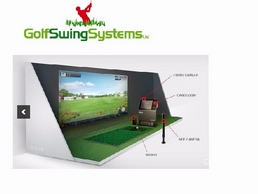 https://www.golfswingsystems.co.uk/ website
