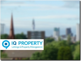 http://www.iqproperty.co.uk/ website