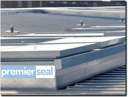 https://premierseal.co.uk/ website