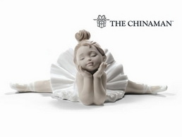 https://www.thechinaman.co.uk/ website