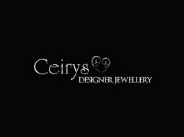 https://www.ceirysdesigner.net/ website
