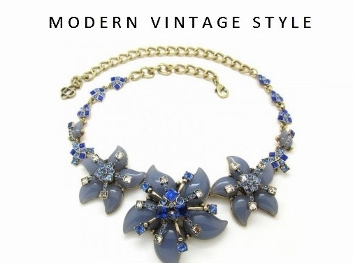 https://www.modernvintagestyle.co.uk/ website