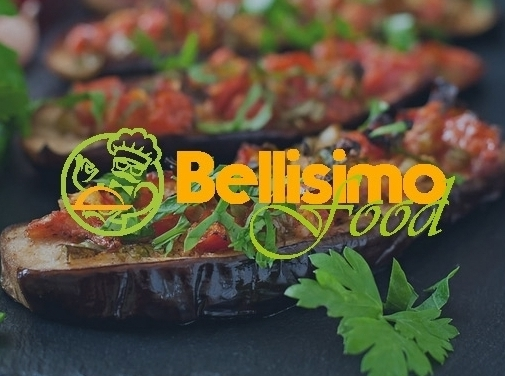 https://www.bellisimofood.co.uk/ website
