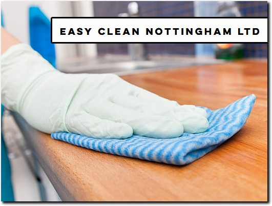 https://www.easycleannottingham.com/end-of-tenancy-nottingham website