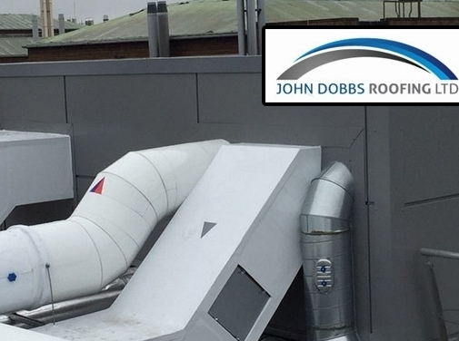 http://johndobbsroofing.com/commercial-roofing-newcastle/ website