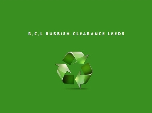 https://www.rubbishclearanceleeds.com website