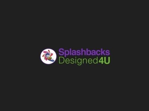http://www.splashbacksdesigned4u.co.uk/ website