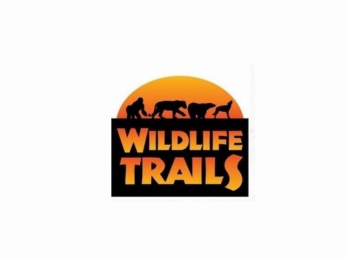 https://www.wildlifetrails.co.uk/ website