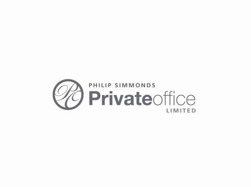 https://private-office.co.uk/ website