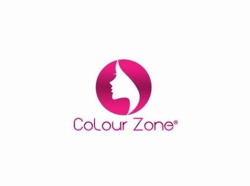 https://www.colourzonewholesale.co.uk/ website