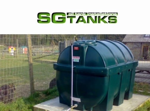 https://www.sgtanks.co.uk/ website