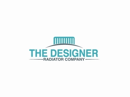 https://thedesignerradiatorcompany.co.uk/ website
