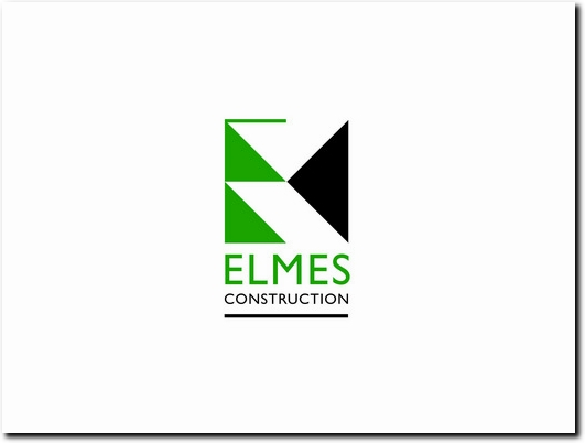 https://www.elmesconstructionltd.co.uk/ website