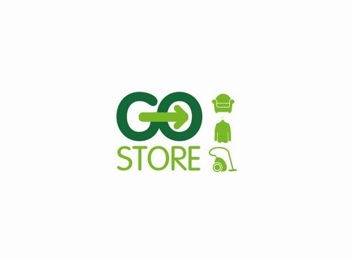https://gostore.space/ website