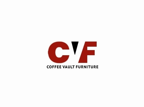 https://www.coffeetable.co.uk/ website