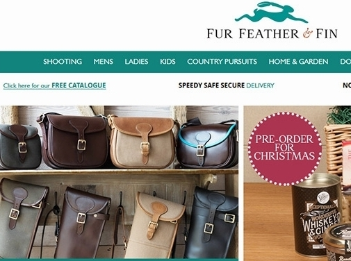 https://www.furfeatherandfin.com/ website