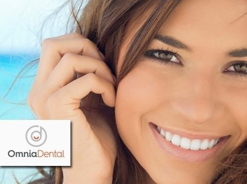 https://www.envisage-dental.co.uk/ website