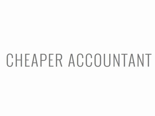 http://www.cheaperaccountant.co.uk website