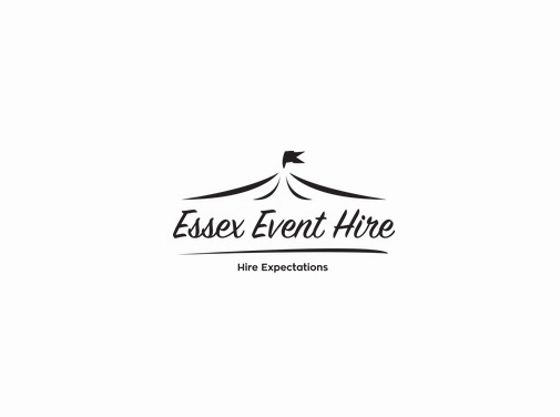 https://eventhireessex.co.uk/ website