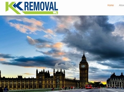 https://kkremoval.co.uk/ website