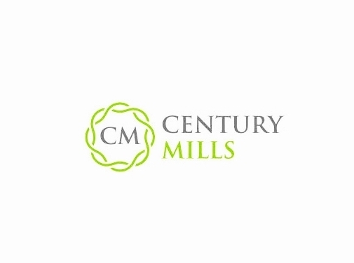 https://centurymills.co.uk/ website