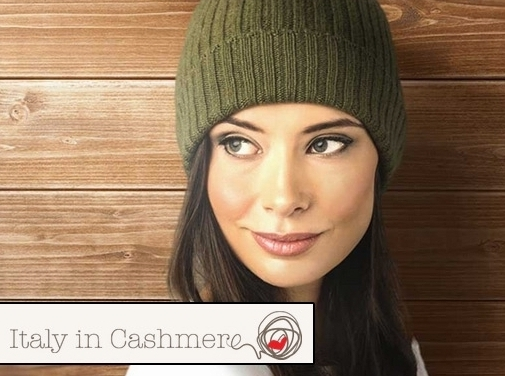 https://www.italyincashmere.com/ website