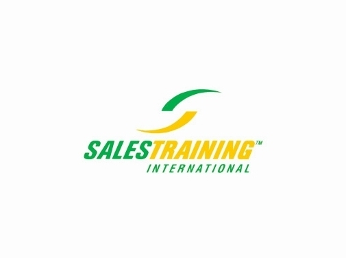 https://www.salestrainingint.com/ website