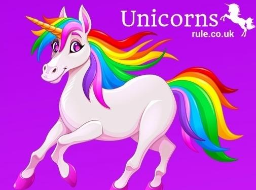https://www.unicorns-rule.co.uk/ website