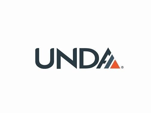 https://www.unda.co.uk/ website