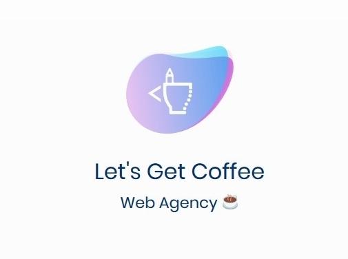 https://www.letsgetcoffee.co.uk/ website