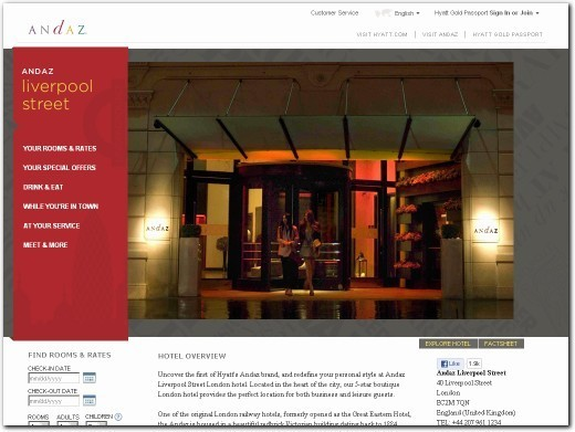 https://www.hyatt.com/en-US/hotel/england-united-kingdom/andaz-london-liverpool-street/longe website