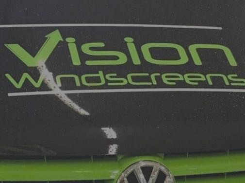 https://www.vision-windscreens.co.uk/ website