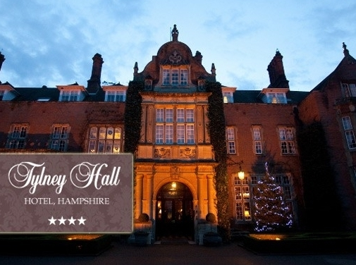 https://www.tylneyhall.co.uk/ website