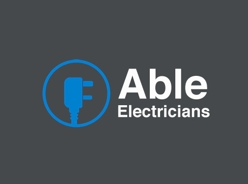 https://www.ableelectricians.co.uk/ website