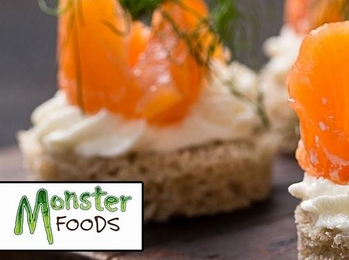 https://www.monsterfoods.co.uk/ website