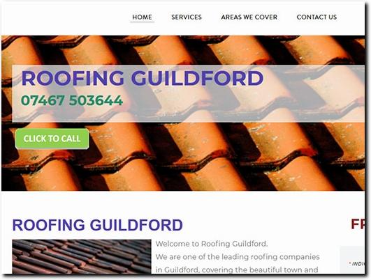 https://www.roofinginguildford.co.uk/ website