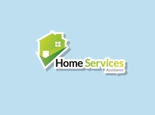 https://www.homeservicesassistance.co.uk/ website