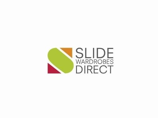 https://www.slidewardrobesdirect.co.uk/ website