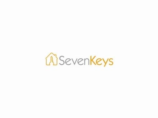 https://sevenkeys.co.uk/ website