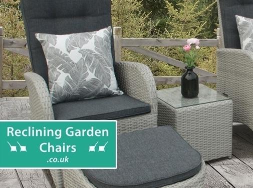 https://reclininggardenchairs.co.uk/ website
