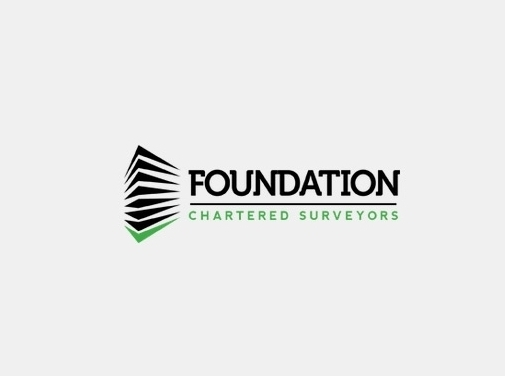 https://foundationsurveyors.com/ website