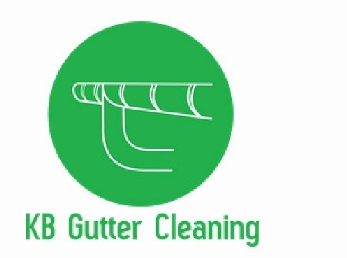 https://www.kbguttercleaning.co.uk/ website